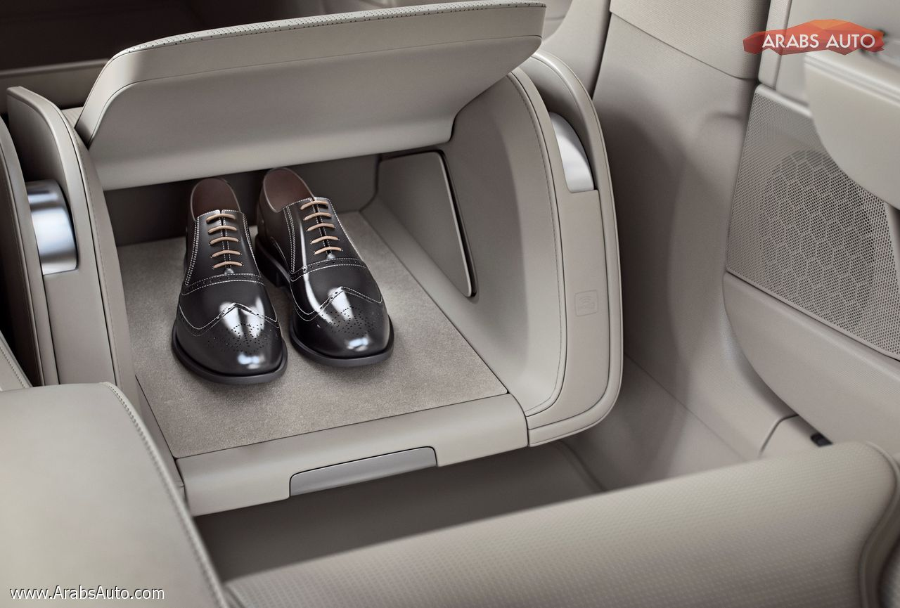 arabsauto-volvo-s90-excellence-2017-4