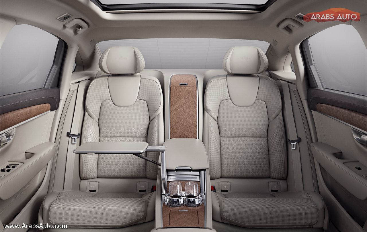 arabsauto-volvo-s90-excellence-2017-5