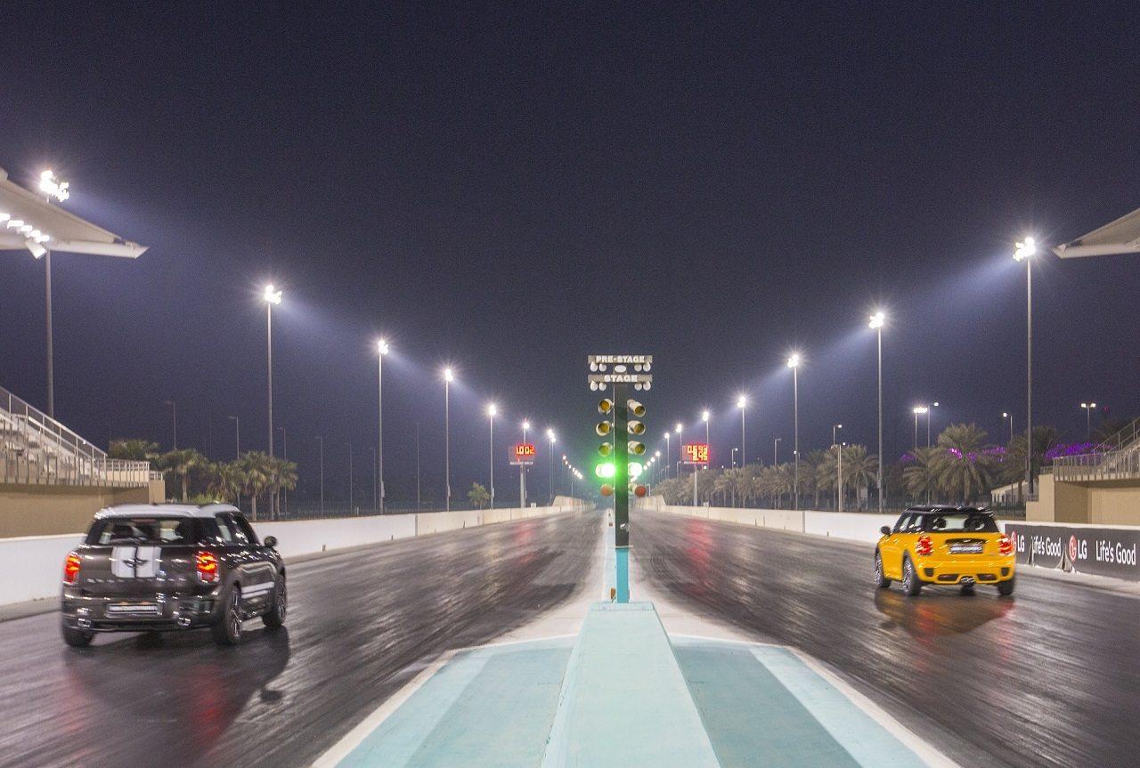 mini-ymc-track-event-1