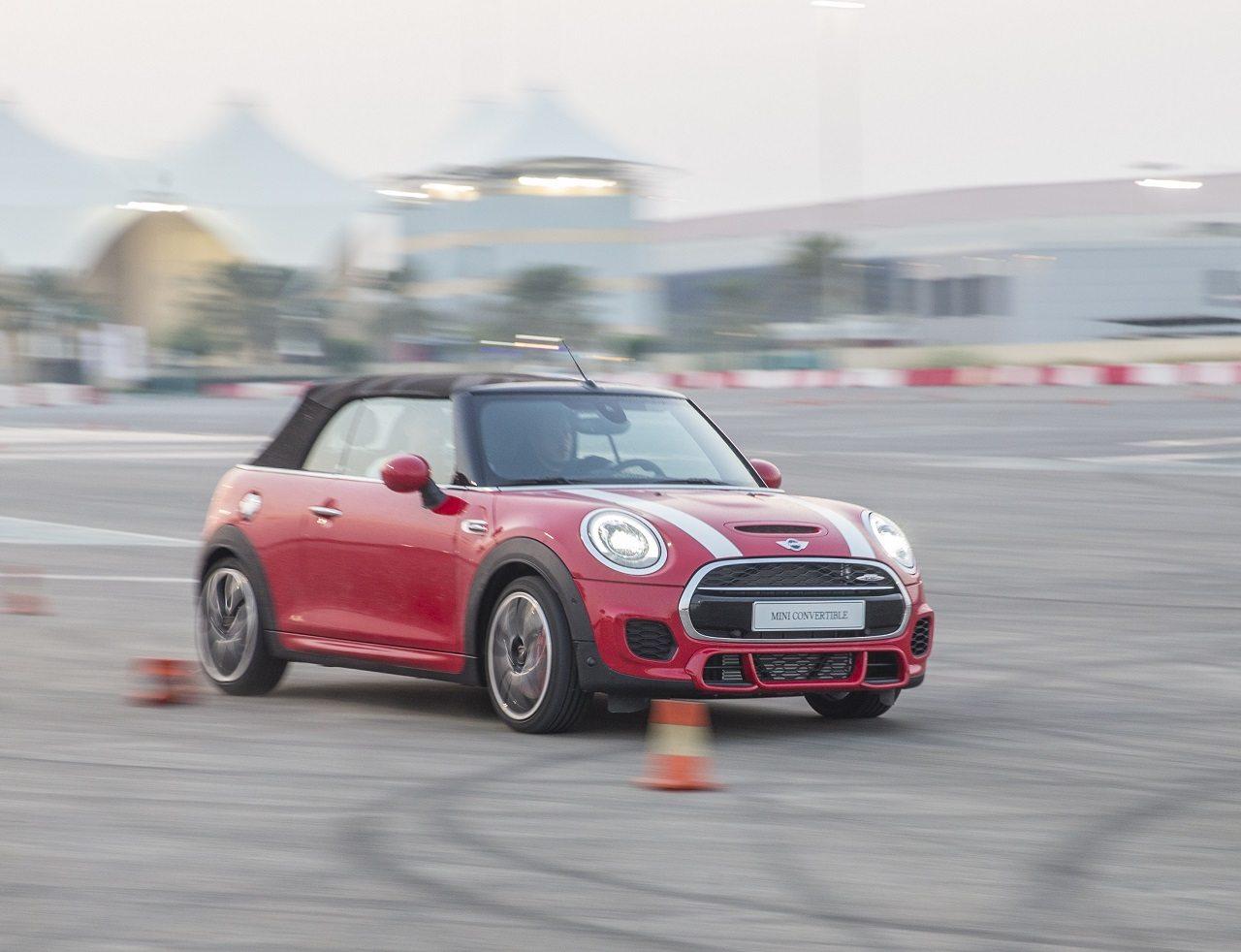mini-ymc-track-event-3