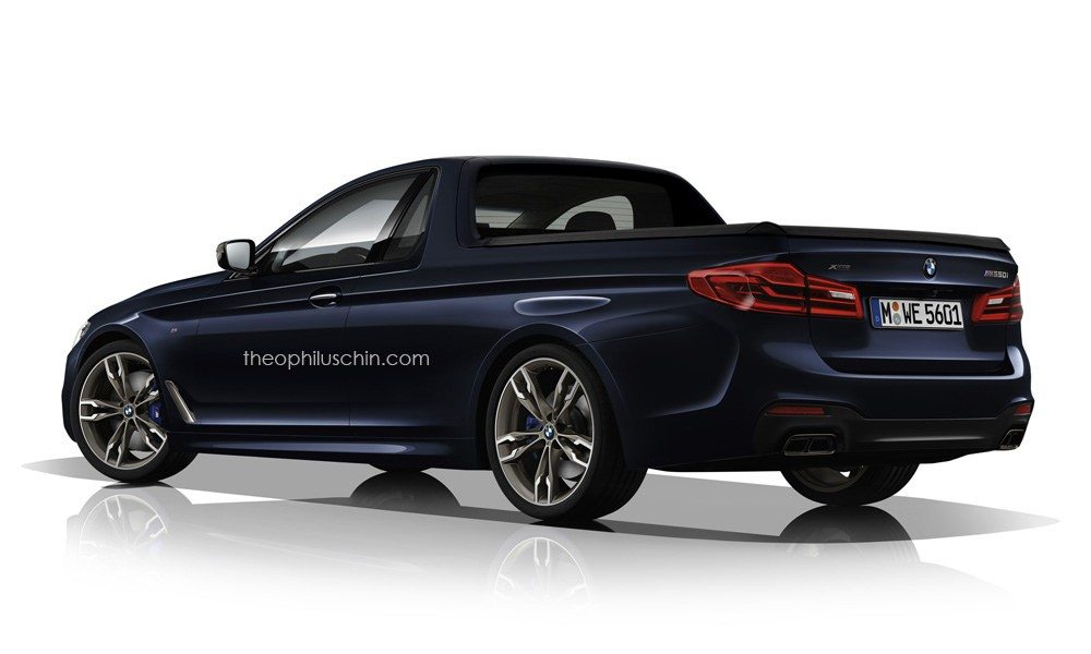 2017-bmw-5-series-ute-2