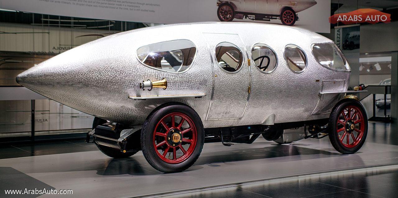 سيارات بأيد عربية غزال السعودية Arabs Auto