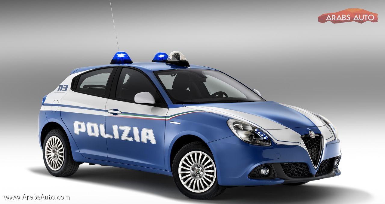 arabsauto-fca-italian-polizia-cars-2017-5