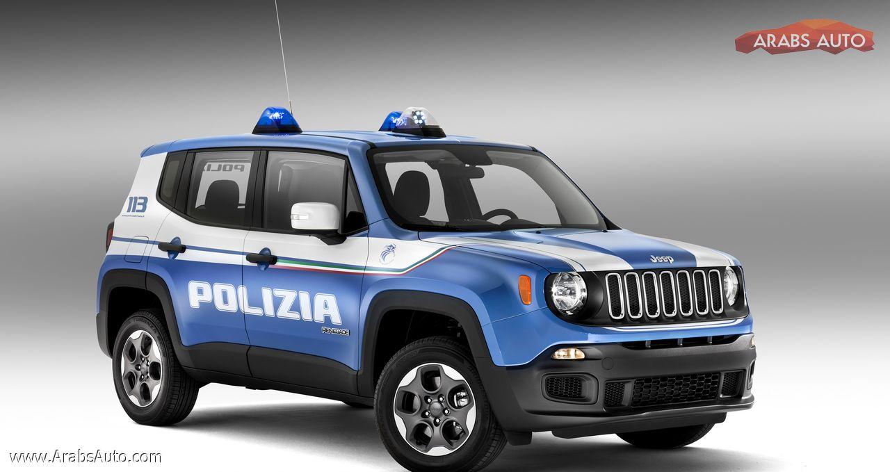 arabsauto-fca-italian-polizia-cars-2017-6