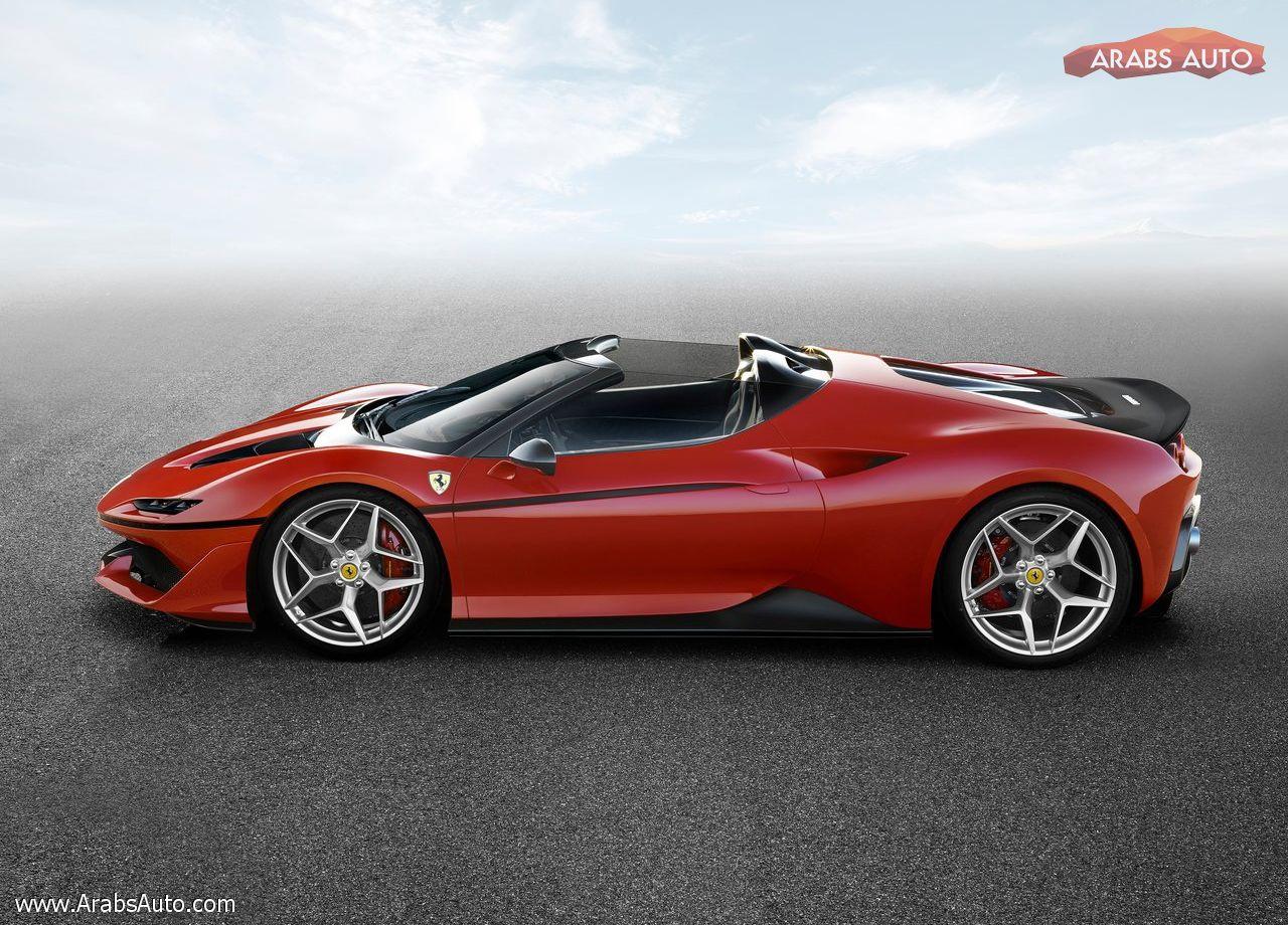 arabsauto-ferrari-j50-2017-4