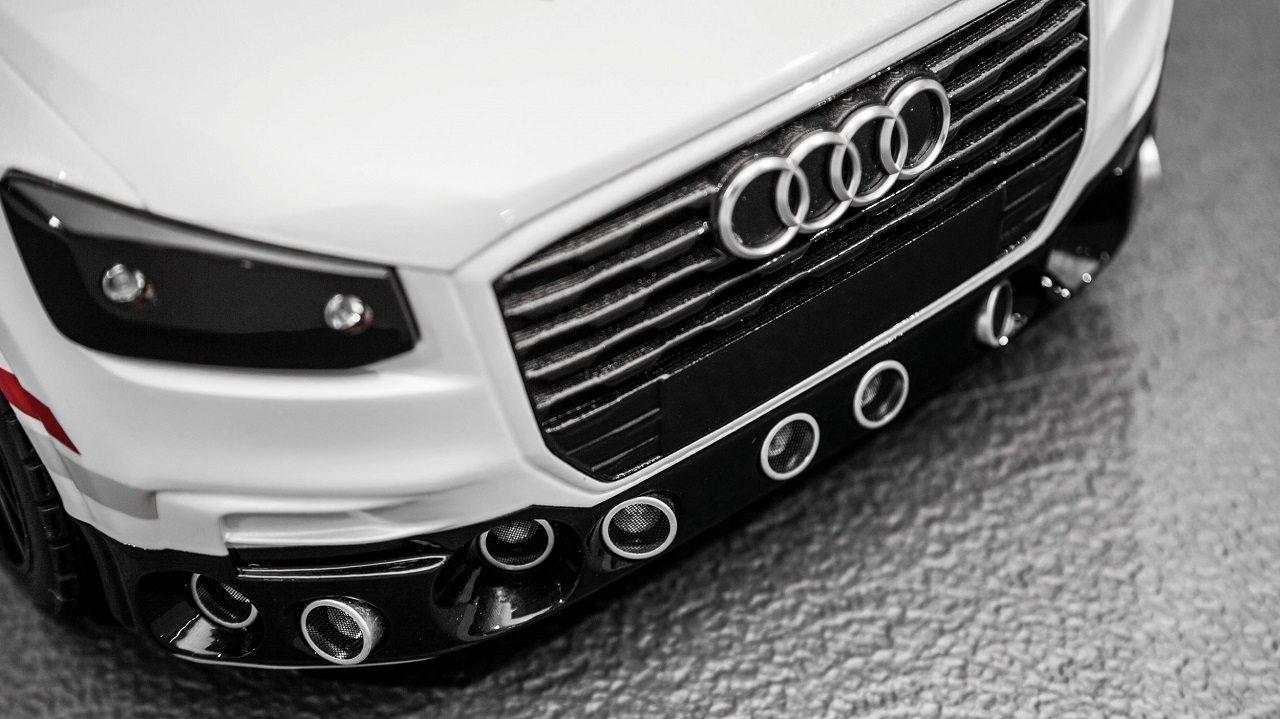 audi-autonomous-parking-2