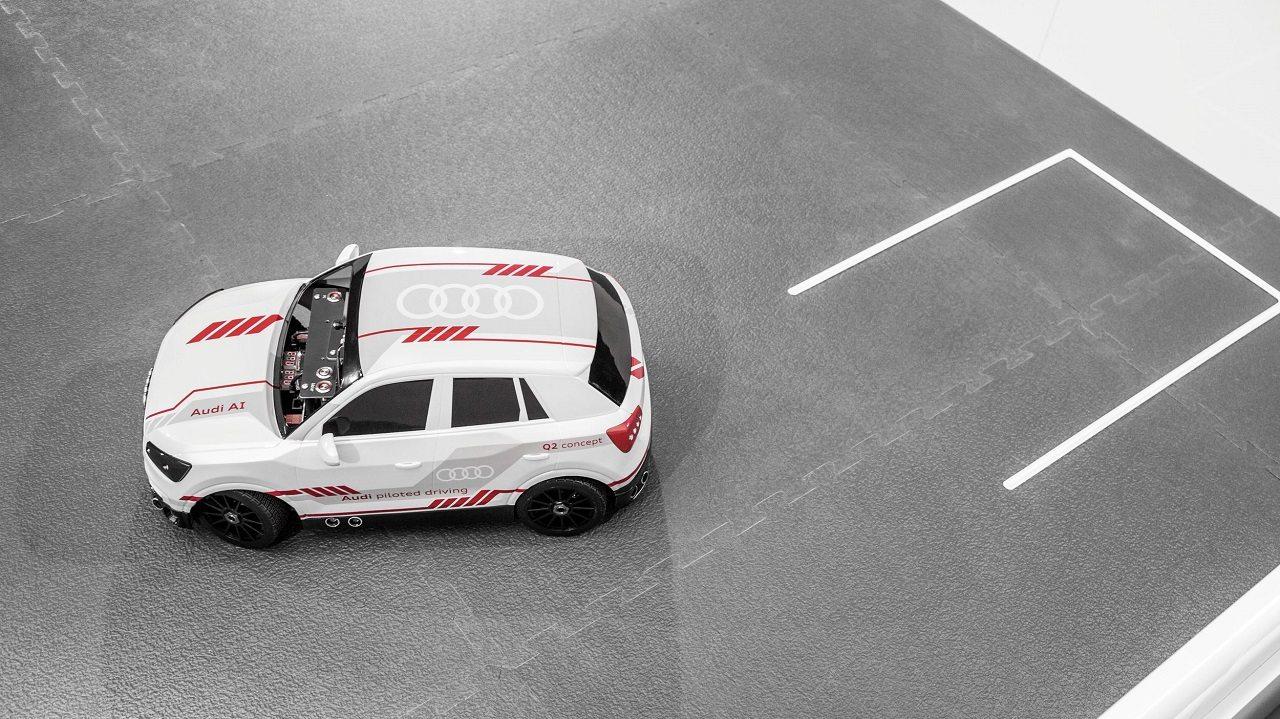 audi-autonomous-parking-3