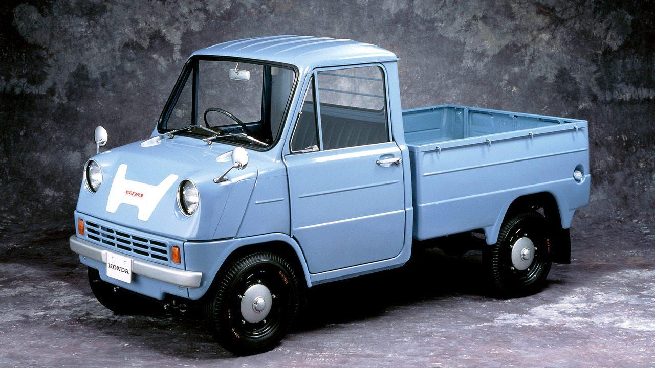 Photo of هوندا تحتفل بإنتاج السيارة رقم 100 مليون