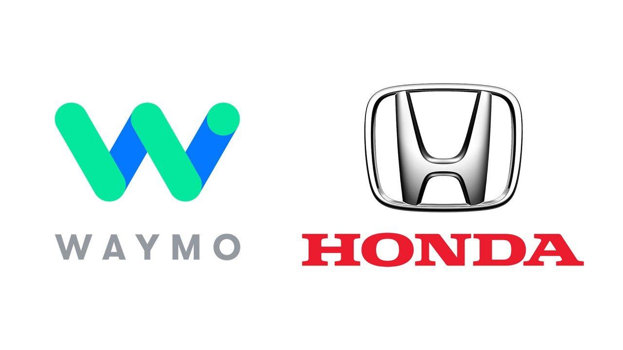 Photo of هوندا تتعاون مع Google في تطوير السيارات ذاتية القيادة!