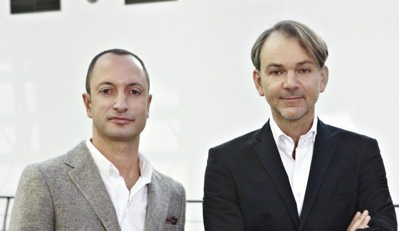 Photo of بعد استقالة كريم حبيب، هويدونك رئيساً لقسم التصميم في BMW