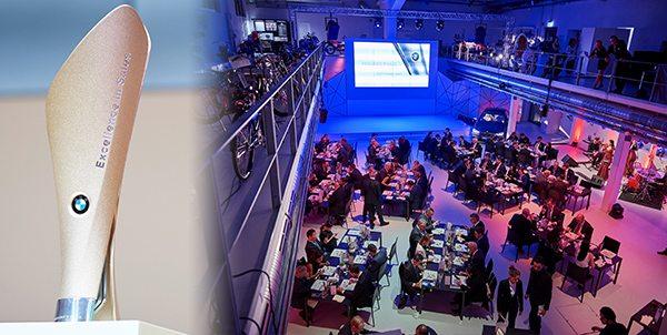 Photo of أبوظبي موتورز تحصد ثلاث جوائز للامتياز في المبيعات العالمية