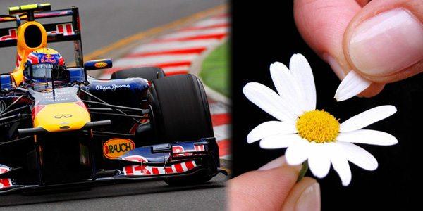 Photo of لماذا نحب ونكره سباق الفورمولا 1؟
