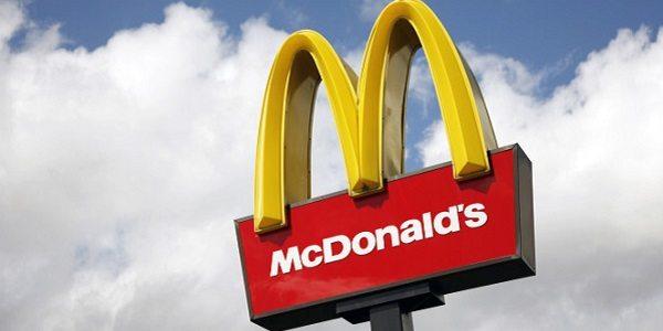 Photo of عمره 8 سنوات وتعلم القيادة عبر اليوتيوب لشراء وجبة من ماكدونالدز
