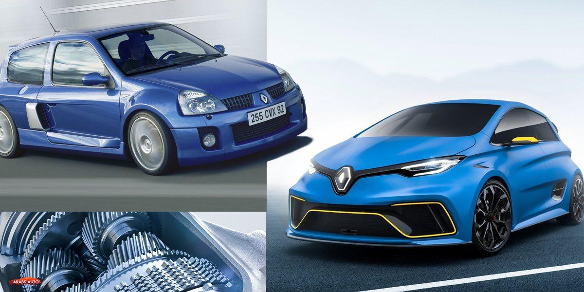 سعر السيارات الكهربائية مقارنة بسيارات البنزين أو الديزل