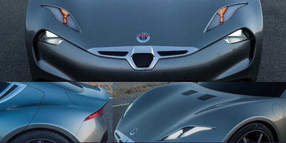 Photo of فيسكر يشوقنا لسيارته الكهربائية، ولكن بسعر 130 ألف دولار!