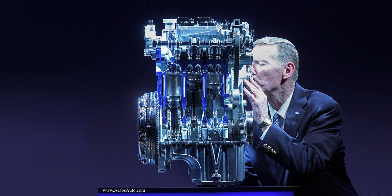 Photo of ما هو محرك إيكوبوست من فورد؟