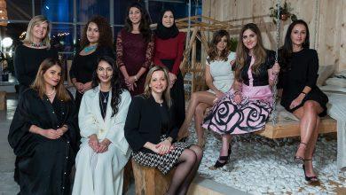 Photo of مرسيدس-بنز الشرق الأوسط تكرم السيدات المُلهمات في المنطقة