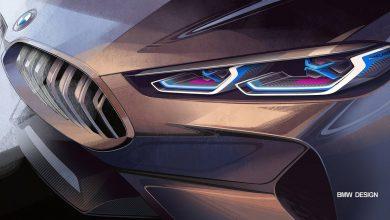 Photo of سيارات بي ام دبليو المستقبلية، ماذا ننتظر للأعوام القادمة؟