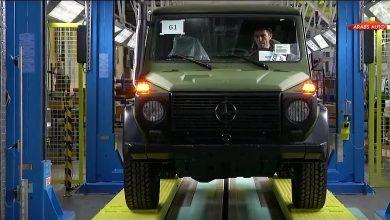 Photo of تسليم أكثر من 400 سيارة من إنتاج الشركة الجزائرية لتطوير العربات لعين بوشقيف