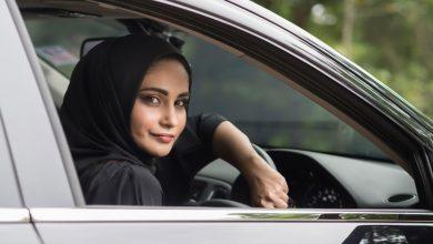 Photo of تاريخ مقاومة المرأة في السعودية لحظر قيادة السيارة