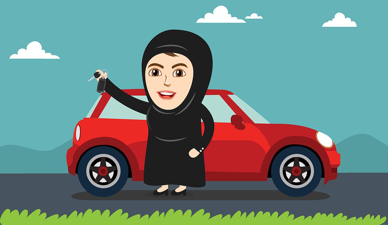 a98e2137c سنرى حملات تسويقية هائلة لسوقٍ عذراء، وبالتأكيد ستكون المنافسة حامية بين  السيارات المعروفة حالياً كخيارات جيدة في السوق السعودية وتلك التي تود أن  تقتطع ...