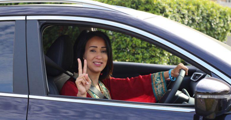 Photo of ما الذي سيترتب على قيادة المرأة في السعودية