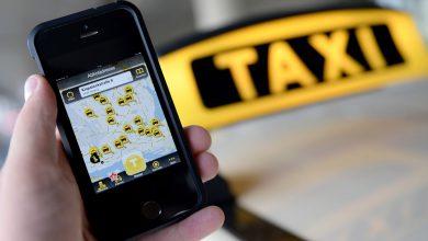 Photo of برمجية طروادة تستهدف مستخدمي تطبيقات سيارات الأجرة ووسائل النقل الجماعي