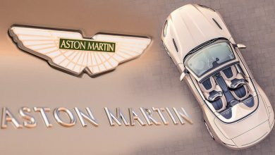 Photo of أستون مارتن دي بي 11 فولانته، المواصفات الكاملة