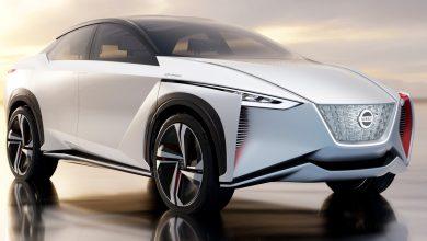 Photo of نيسان في معرض طوكيو ولمحة عن سيارات المستقبل