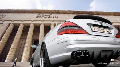 Photo of تأجيل محاكمة رئيس وحدة التراخيص المصري في قضية تزوير سيارات ليبيا