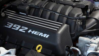 Photo of ما هو محرك الـ هيمي؟ ولماذا سمي بهذا الاسم؟