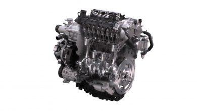 Photo of محرك مازدا الجديد، بلا شمعات احتراق، وأنظف من المحركات الكهربائية!
