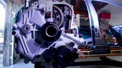 Photo of جنرال موتورز تسجل براءة اختراع محرك كهربي يدعم أطوال مغناطيسية متعددة