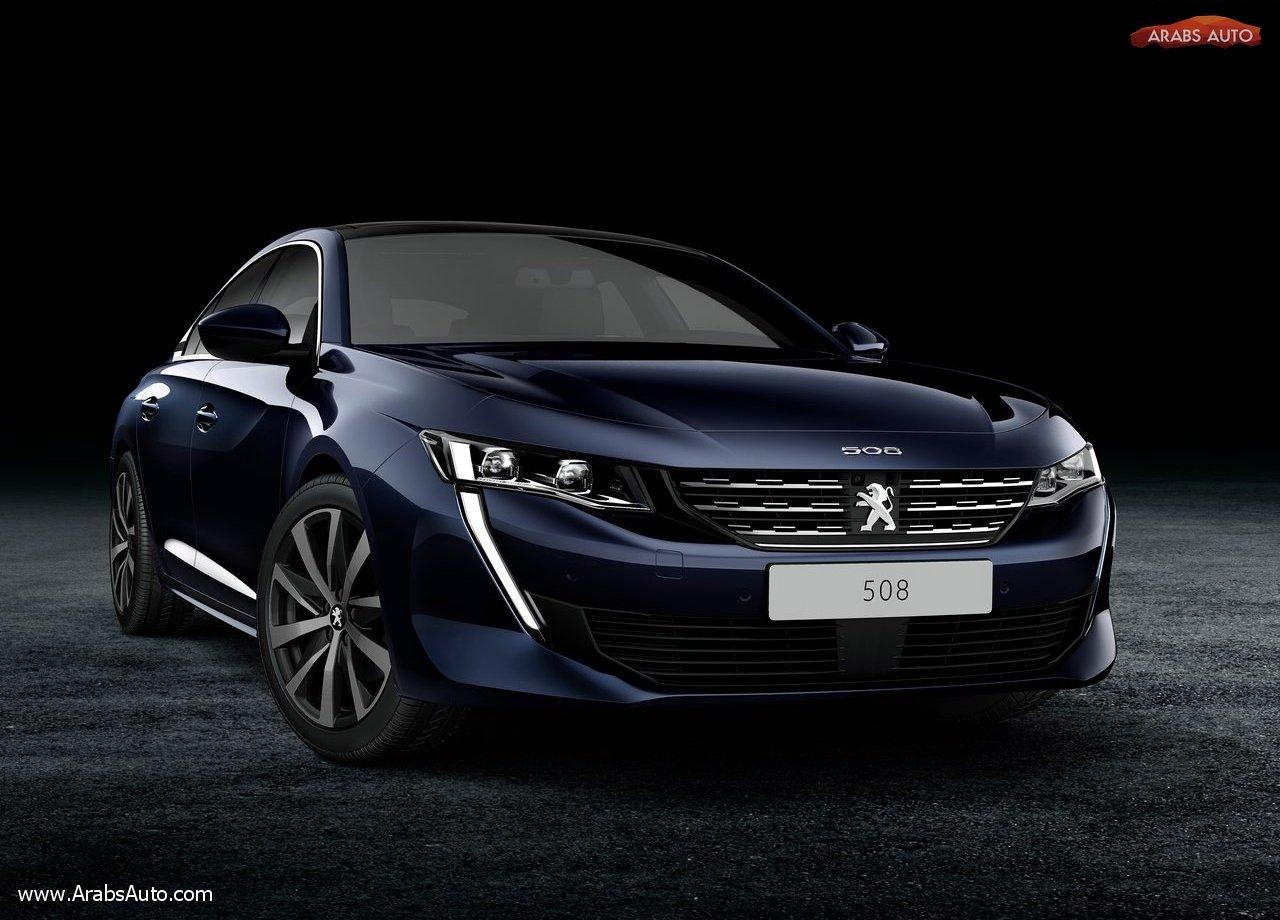 5- السيارات العائلية الكبيرة E-Segment: تعتبر أكبر فئات السيارات المصنفة شعبية (العلامات غير المصنفة كعلامات سيارات فاخرة). انها السيارات العائلية من الحجم ...