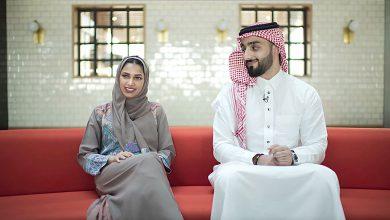 Photo of فيديو: نيسان تمنح النساء السعوديات فرصة تعلّم القيادة على أيدي مدريبيهن
