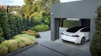 Photo of هل السيارات الكهربائية تلوث البيئة مثل السيارات العاملة بالديزل؟
