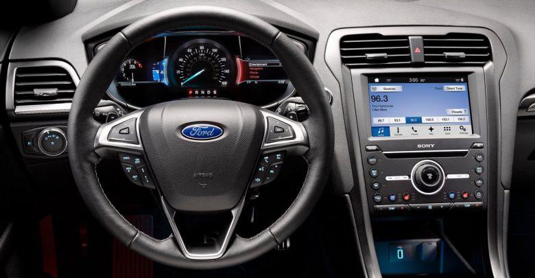 Photo of فورد ولينكون تستدعيان 1.3 مليون سيارة لاحتمال انفصال المقود أثناء القيادة!