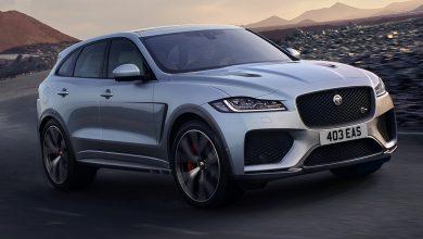 Photo of أفضل وأجمل سيارة لعام 2017 أصبحت أقوى!