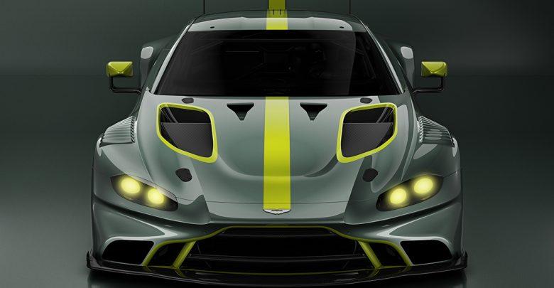 Photo of أستون مارتن GT3 و GT4 تتحضران لكسب المزيد من الألقاب في سباقات التحمل