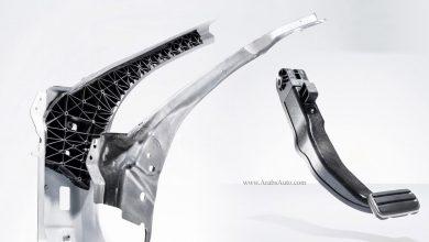 Photo of تقنيات صناعة السيارات في المستقبل، ما خفي كان أعظم!