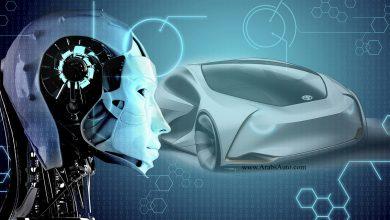 Photo of الذكاء الاصطناعي في صناعة السيارات