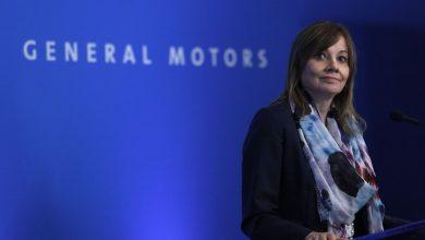 Photo of جنرال موتورز وهوندا تتعاونان لتطوير بطاريات المستقبل للسيارات الكهربائية