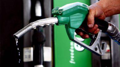 Photo of أسعار النفط في العالم، هل تعتقد أن سعر الوقود في بلدك مرتفع؟
