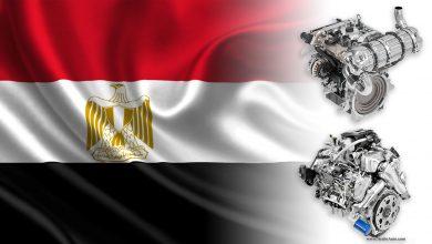 Photo of فريق بحثي مصري ياباني يعيد الأمل لمحركات الديزل!