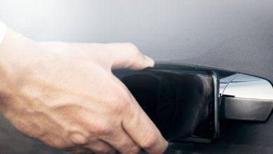 Photo of شركات السيارات والهواتف الذكيّة تتحد لتطوير تقنية NFC لفتح السيارة بالهاتف