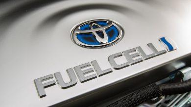 Photo of في خِضّم المنافسة لتطوير السيارات الكهربائية، تويوتا تهتم أكثر بخلايا وقود الهيدروجين