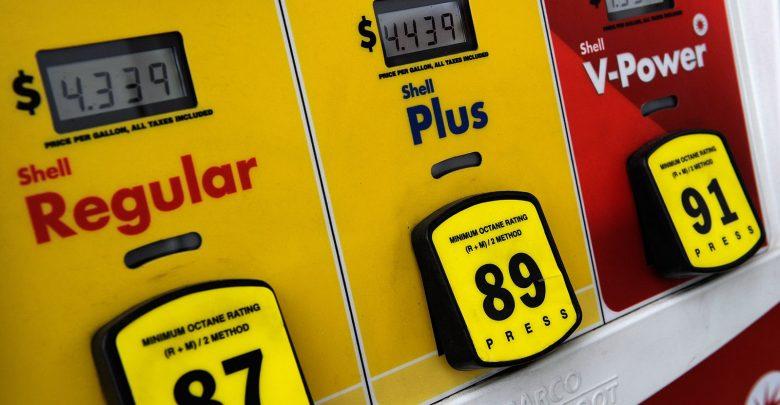 Photo of هل يؤثر نوع الوقود على قدرة سيارتك حقًا؟
