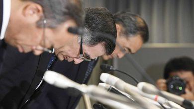 Photo of بعد نيسان، سوزوكي ومازدا وياماها في قفص الاتهام