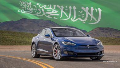 Photo of إيلون ماسك يؤكد: السعودية ستُصبح جزءًا من مستقبل تسلا كشركة خاصة