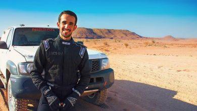 Photo of فريق سعودي من ذوي الاحتياجات الخاصة سيُشارك في باها الأردن